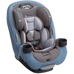 Safety 1ˢᵗ Grow and Go EX Air 3-in-1 Convertible Car Seat