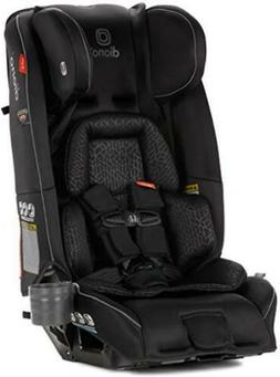 Diono 2019 Radian 3RXT All-in-One Convertible Car Seat  Asso