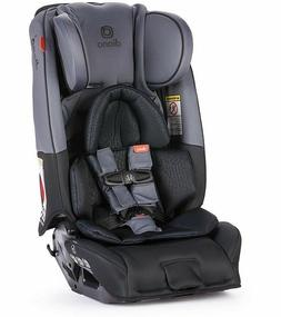Diono Radian 3RXT All-in-One Convertible Car Seat - Extended