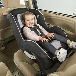 Evenflo 38111190 Convertible Car Seat Baby Booster Safety
