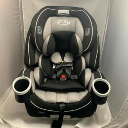 Graco 4Ever 4 in 1 Convertible Car Seat | Infant to Toddler