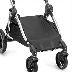 Baby Jogger Rain Canopy For Under Seat Basket