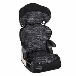 Adjustable Car Seat Toddler Safety Booster Chair For 4 YEAR
