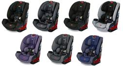 all in one car seat 10 years