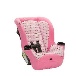 apt 40rf convertible car seat rear