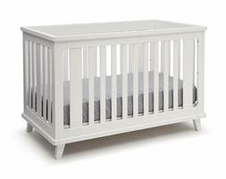ava 3 in 1 convertible baby crib