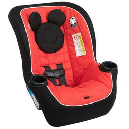 Baby Apt 50 Convertible Car Seat, Mouseketeer Mickey