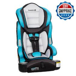 Baby Booster Car Seat Child Toddler Safety Convertible 3in1