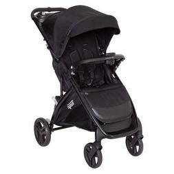 Baby Luxury Stroller Convertible Car Seats Foldable Support