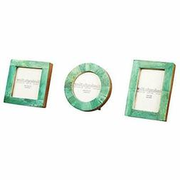 Baby Picture Frames Frame For Newborn Girls And Boys Shower
