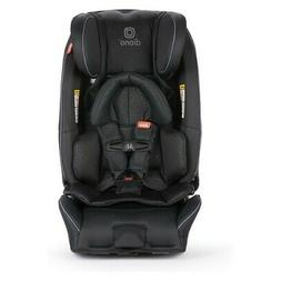 Diono Baby Radian 3 RXT All-in-One Convertible Car Seat - Bl