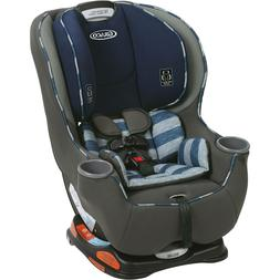 Graco Baby Toddler Convertible Car Seat Chair Recline Travel