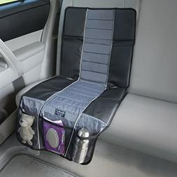 Eddie Bauer High-Back Seat protector Style 50713 Target excl