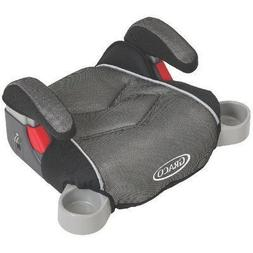 Graco Backless TurboBooster Car Seat, Galaxy by Graco