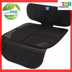BEST Car Seat Protector Baby Child Car Seats Auto Seat Cover