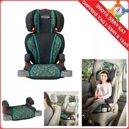 Best Graco High Back Booster Car Seat for Kid Child Baby Tod