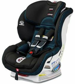 Britax Boulevard ClickTight Convertible Car Seat, Cool Flow