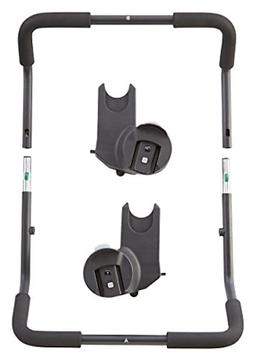 Baby Jogger Car Seat Adapter city select, city select LUX, c