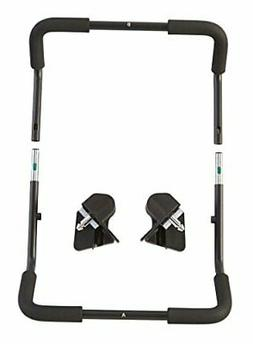 Baby Jogger Car Seat Adapter Single for Chicco and