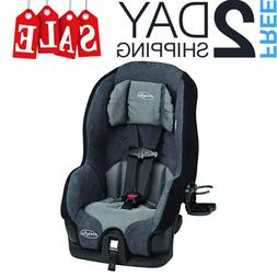 Car Seat For Toddler Baby Child Kids Newborn Convertible Boo