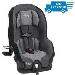 Car Seat For Toddler Baby Kids Newborn Child Convertible Saf