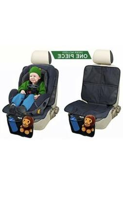 Lebogner Car Seat Protector, Keep Nice And Clean Under Your
