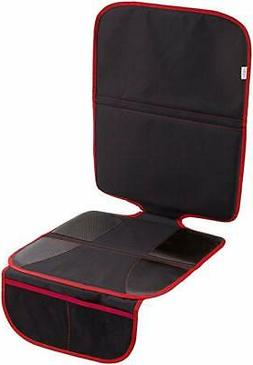 CarCoo Car Seat Protector Non-Slip Under Baby/Child Car Seat