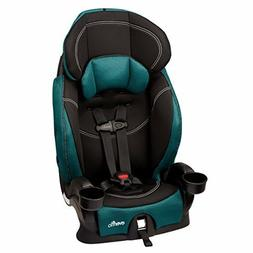 Evenflo Chase Harnessed Booster, Jubilee Baby Car Seat