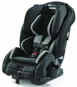 Baby Jogger City View All-In-One Convertible Car Seat - Mine