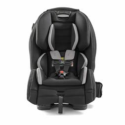 Baby Jogger City View Space Saving All-in-One Convertible Ca