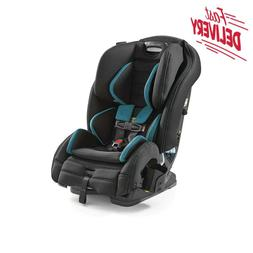 Baby Jogger City View Space Saving All-In-One Car Seat, Azul