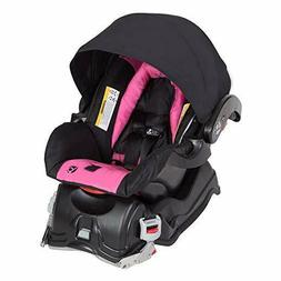 Cityscape Jogger Baby Infant Car Seat