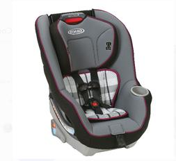 Graco Contender 65 CAR SEAT, Convertible 5 Point Harness CAR
