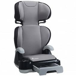 Convertible Car Seat 2 In 1 Safety Booster Toddler Boys Trav
