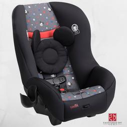 Convertible Car Seat Baby Toddler Kids Vehicle Travel Chair