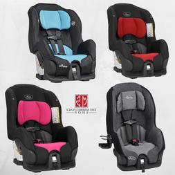 convertible car seat baby toddler safety 2