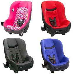 Cosco Convertible Car Seat Travel Safety Booster 5-40 Baby T