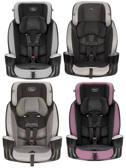 Evenflo Convertible Child Booster Car Seat Maestro 5 point H