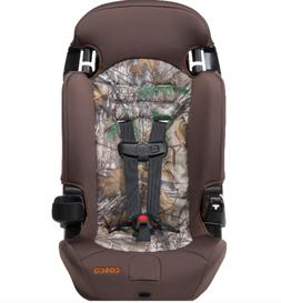 convertible safety car seat 2 in1 toddler