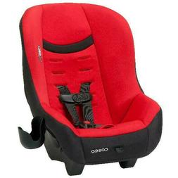 Cosco Convertible Toddler Car Seat Baby Infant Chair Child S
