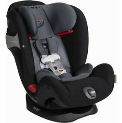 Cybex Eternis S SensorSafe All-in-One Convertible Car Seat -