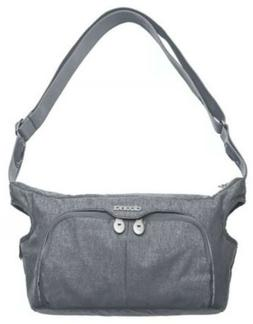 Doona Essentials Bag Grey