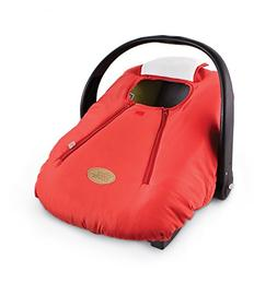 EVC 60114Cayenne Cozy Cover, New, Free Shipping
