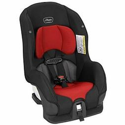 Evenflo Tribute Convertible LX Car Seat, Jupiter Baby