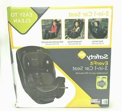Safety 1st Go and Grow 3-in-1 Convertible Car Seat Harvest M
