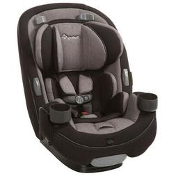 Safety 1st Grow and Go 3-in-1 Convertible Car Seat - Bouleva