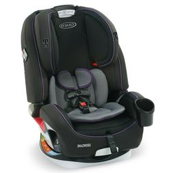 grows4me 4 in 1 convertible car seat