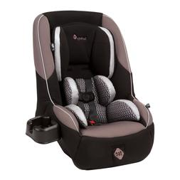 Safety 1st Guide 65 Convertible Car Seat Rear and Forward Fa