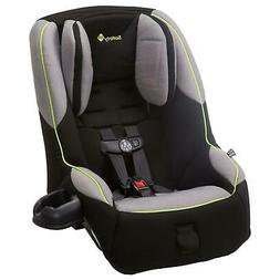 Safety 1st Guide 65 Sport Convertible Car Seat, Guildsman Gr
