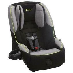 Safety 1St Guide 65 Sport Convertible Car Seat, Guildsman